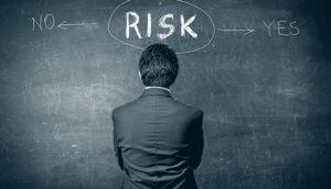 Quantitative Finance & Risk Management